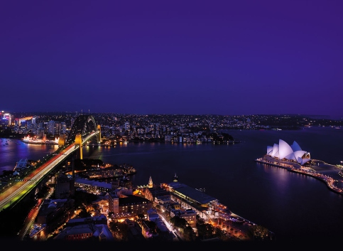 SLSN-Bg-Sydney-Harbour-View